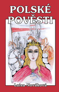 Obrázok Polské pověsti