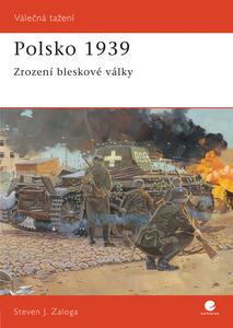 Obrázok Polsko 1939