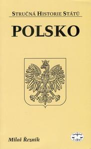 Obrázok Polsko