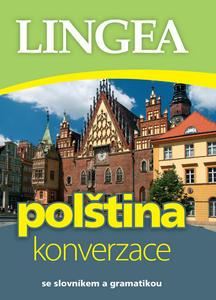 Obrázok Polština konverzace