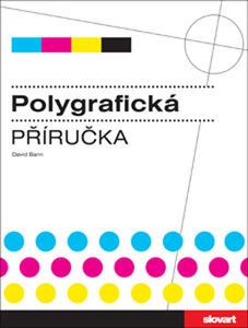 Obrázok Polygrafická příručka