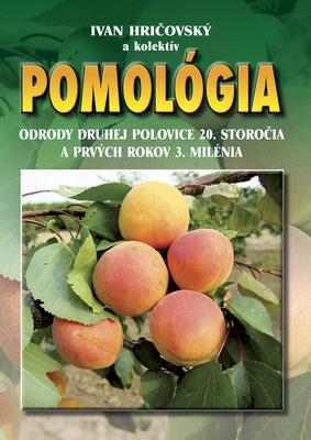 Obrázok Pomológia