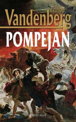 Obrázok Pompejan