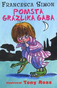 Obrázok Pomsta Grázlika Gaba