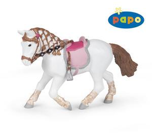 Obrázok Pony chodící