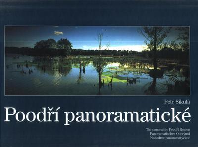 Obrázok Poodří panoramatické