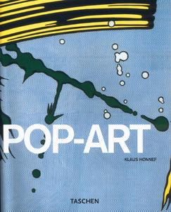 Obrázok Pop Art