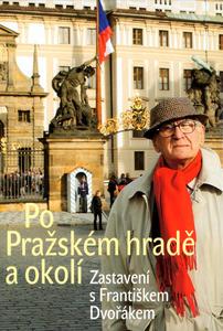 Obrázok Po Pražském hradě a okolí
