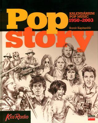 Obrázok Pop Story