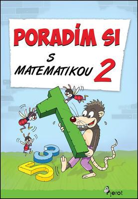 Obrázok Poradím si s matematikou 2