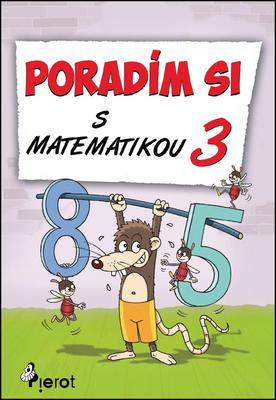 Obrázok Poradím si s matematikou 3