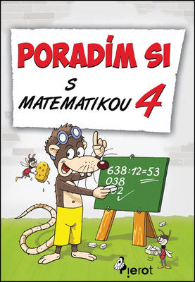 Obrázok Poradím si s matematikou 4