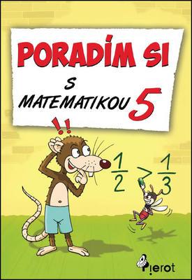 Obrázok Poradím si s matematikou 5