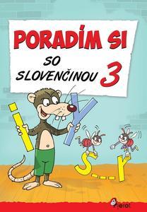 Obrázok Poradím si so slovenčinou 3