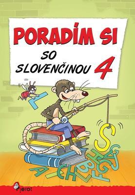 Obrázok Poradím si so slovenčinou 4