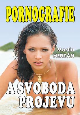 Obrázok Pornografie a svoboda projevu
