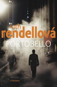 Obrázok Portobello