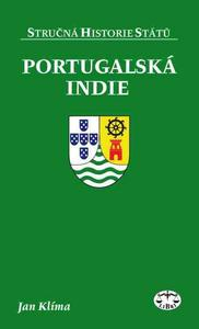Obrázok Portugalská Indie