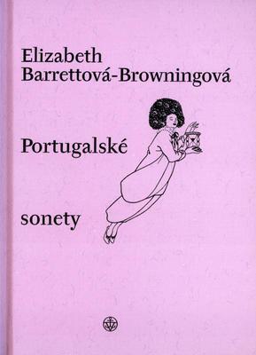 Obrázok Portugalské sonety