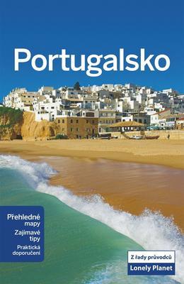 Obrázok Portugalsko