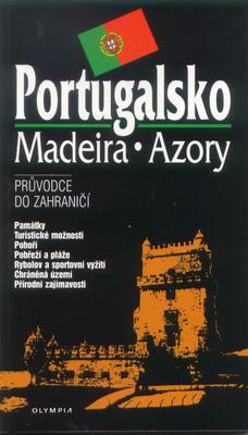 Obrázok Portugalsko, Madeira, Azory