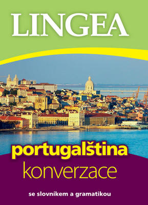 Obrázok Portugalština konverzace