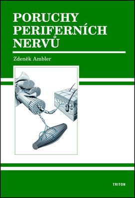 Obrázok Poruchy periferních nervů