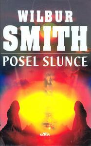 Obrázok Posel slunce