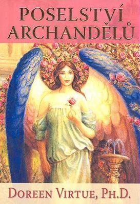 Obrázok Poselství Archandělů