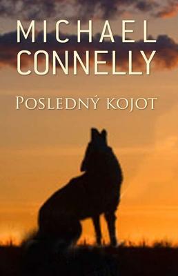 Obrázok Posledný kojot