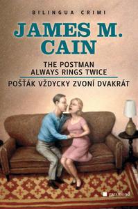 Obrázok Pošťák vždycky zvoní dvakrát The Postman Always Rings Twice