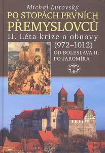 Obrázok Po stopách prvních Přemyslovců II.