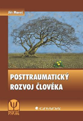 Obrázok Posttraumatický rozvoj člověka