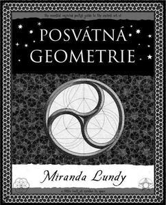 Obrázok Posvátná geometrie
