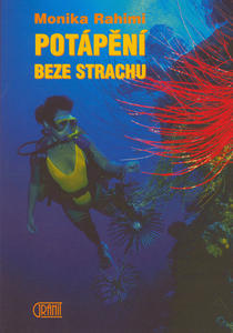 Obrázok Potápění beze strachu