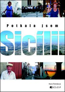 Obrázok Potkala jsem Sicílii
