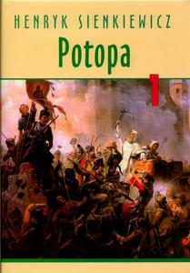 Obrázok Potopa I.