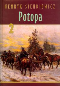 Obrázok Potopa II.