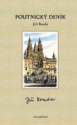 Obrázok Poutnický deník