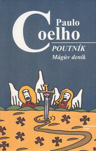 Obrázok Poutník Mágův deník