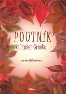 Obrázok Poutník u Tinker Creeku