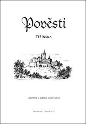 Obrázok Pověsti Těšínska