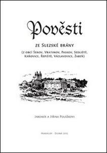 Obrázok Pověsti ze Slezské brány