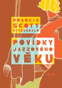 Obrázok Povídky jazzového věku