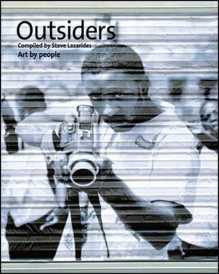Obrázok Outsiders