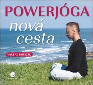 Obrázok Powerjóga