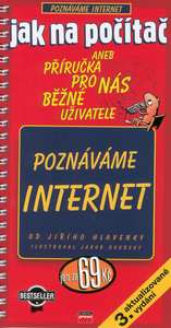 Obrázok Poznáváme Internet