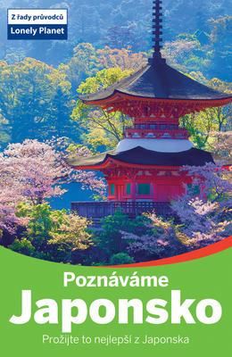 Obrázok Poznáváme Japonsko