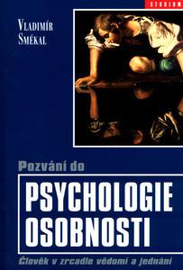 Obrázok Pozvání do psychologie osobnosti