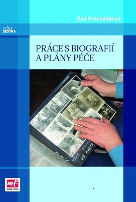 Obrázok Práce s biografií a plány péče
